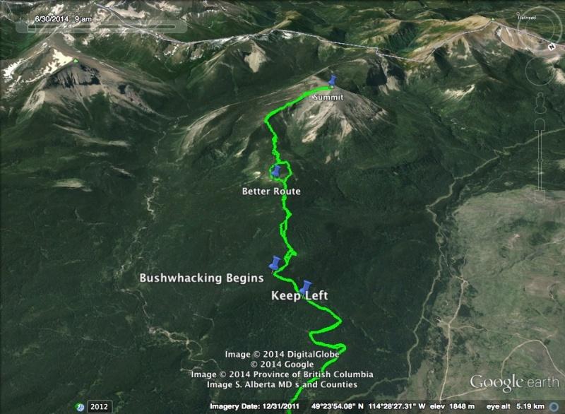 Mount McCarty 2 (1)