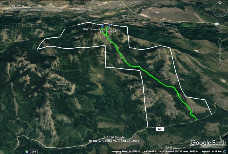 burmis-mountain-map-1