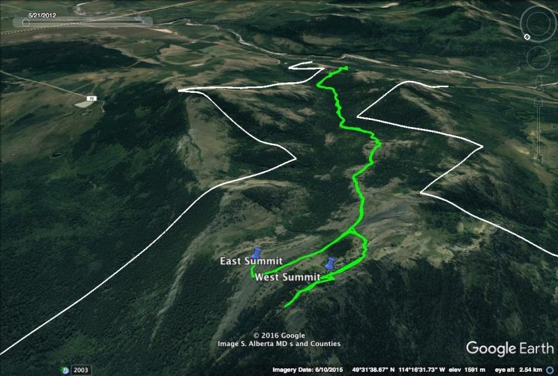 burmis-mountain-map2